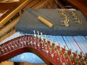 music-museum-013